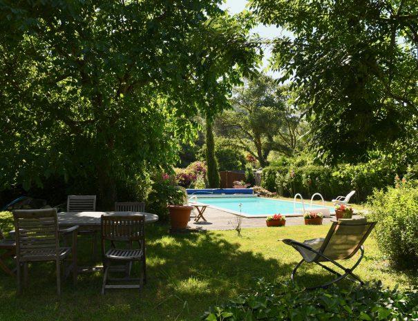 Jardin-La-Tulipe-Sauvage-002