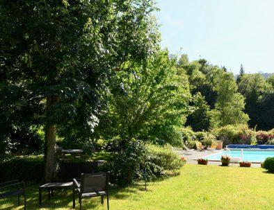 Jardin-La-Tulipe-Sauvage-003